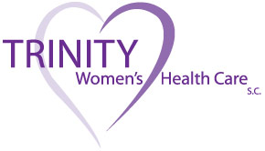 Trinity Women's Health Care